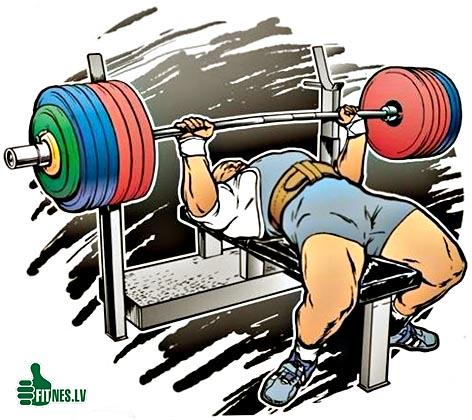 http://img.fitnes.lv/2/benchpress_48105629.jpg