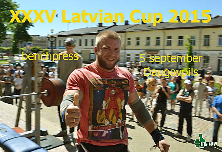 http://img.fitnes.lv/2/benchpress_Latvia_Cup_2015.jpg