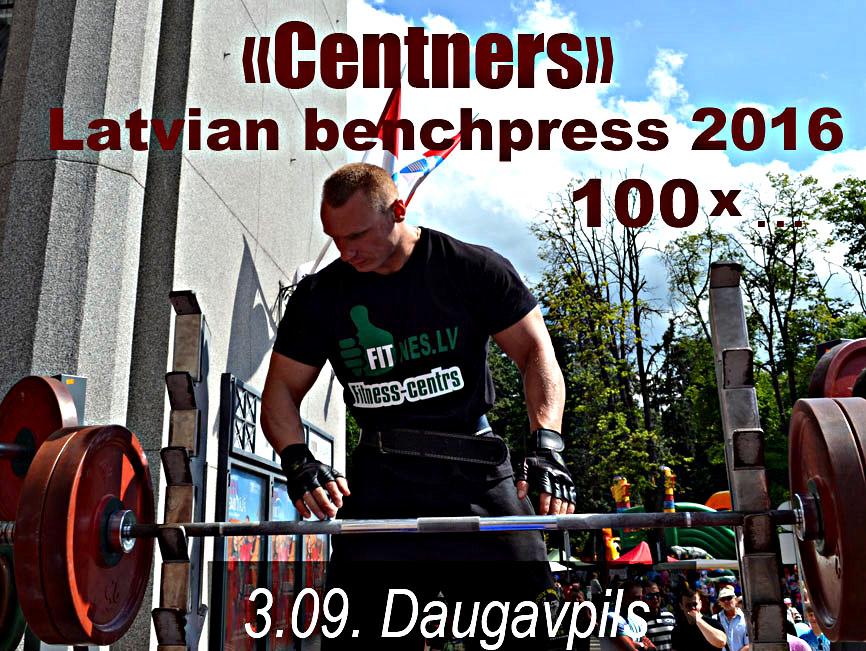 http://img.fitnes.lv/2/benchpress_centners_0112.jpg