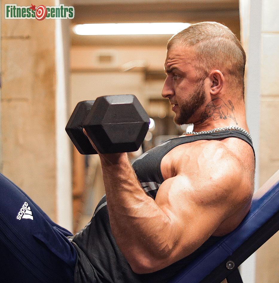 http://img.fitnes.lv/2/biceps_67788765.jpg