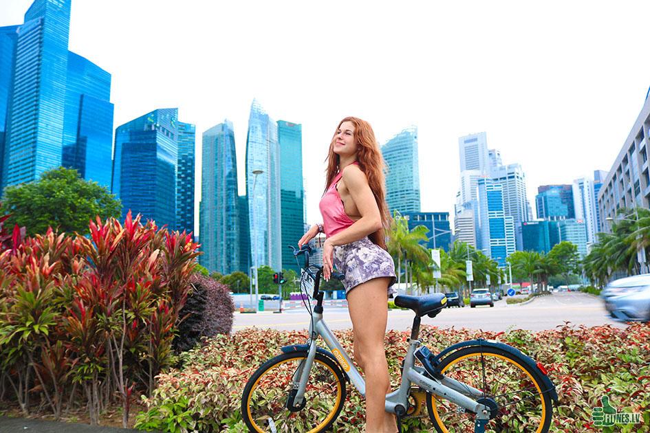 http://img.fitnes.lv/2/bike_Aerobics_934_8833.jpg