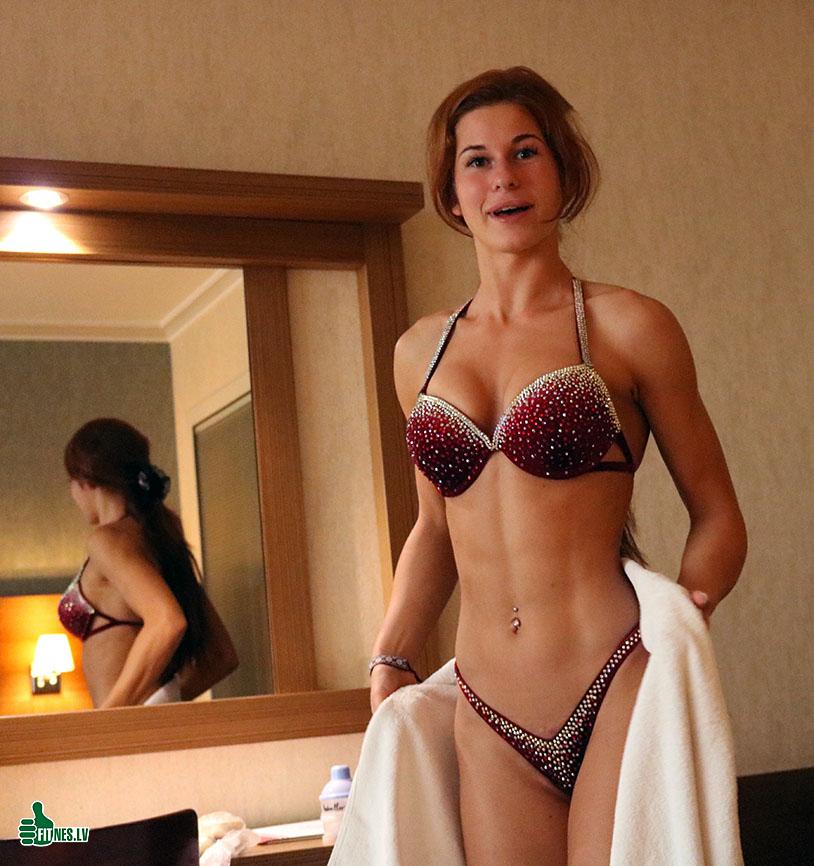http://img.fitnes.lv/2/bikini_7283_878200.jpg