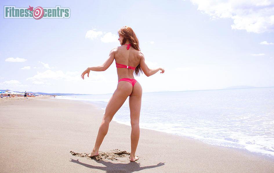 http://img.fitnes.lv/2/bikini_78372_4144.jpg