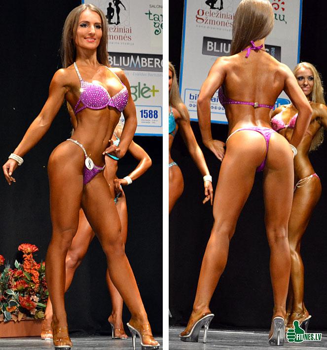 http://img.fitnes.lv/2/bikini_ass_27_0048.jpg