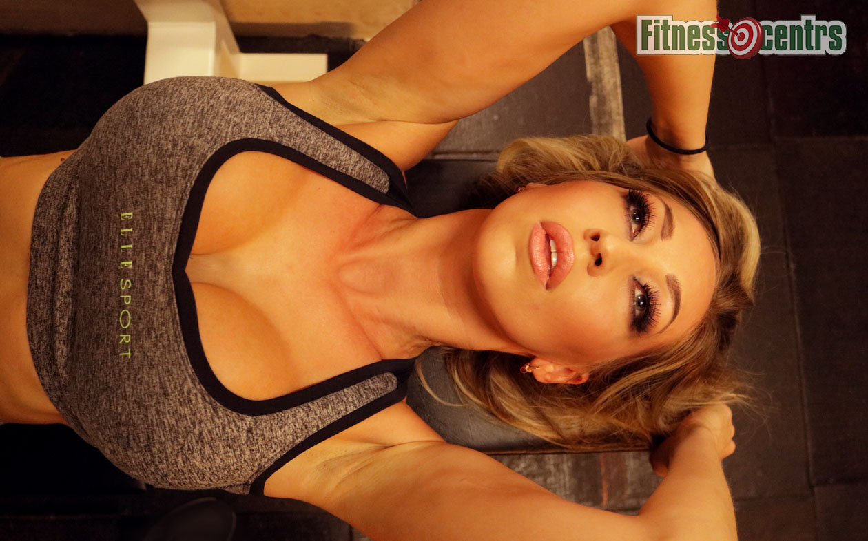 http://img.fitnes.lv/2/bikini_babes_3789987_5280-1.jpg