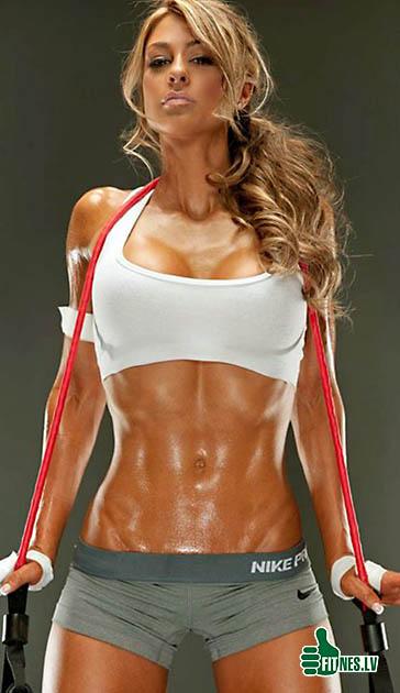 http://img.fitnes.lv/2/bikini_babes_566389.jpg