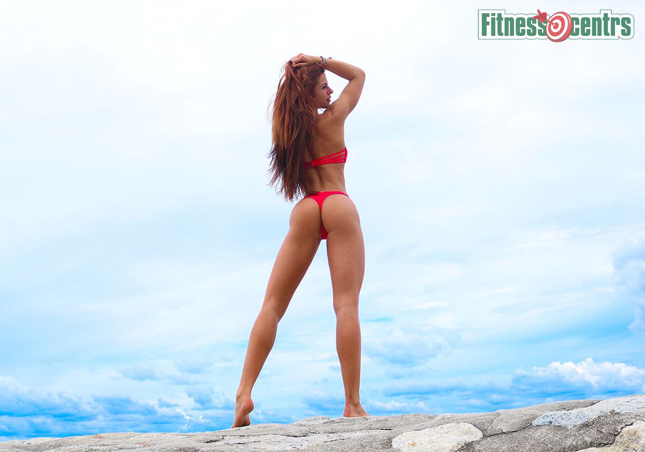 http://img.fitnes.lv/2/bikini_beach_girls_83934_9080.jpg
