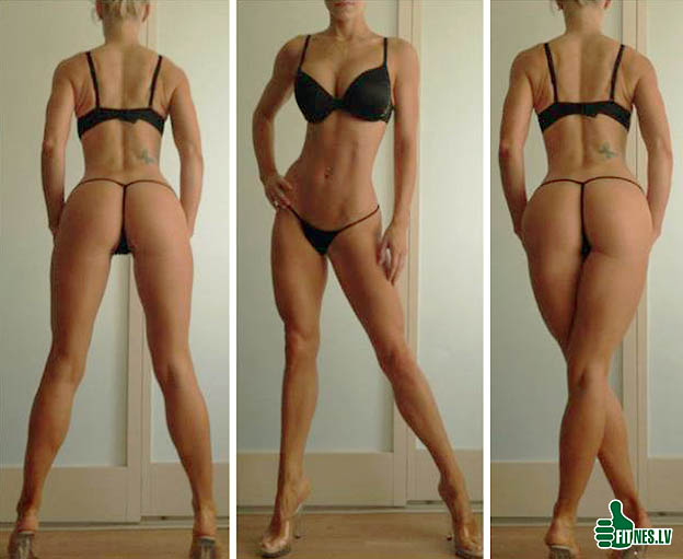 Женские фигуры голые фигуры фото 29632 фотография