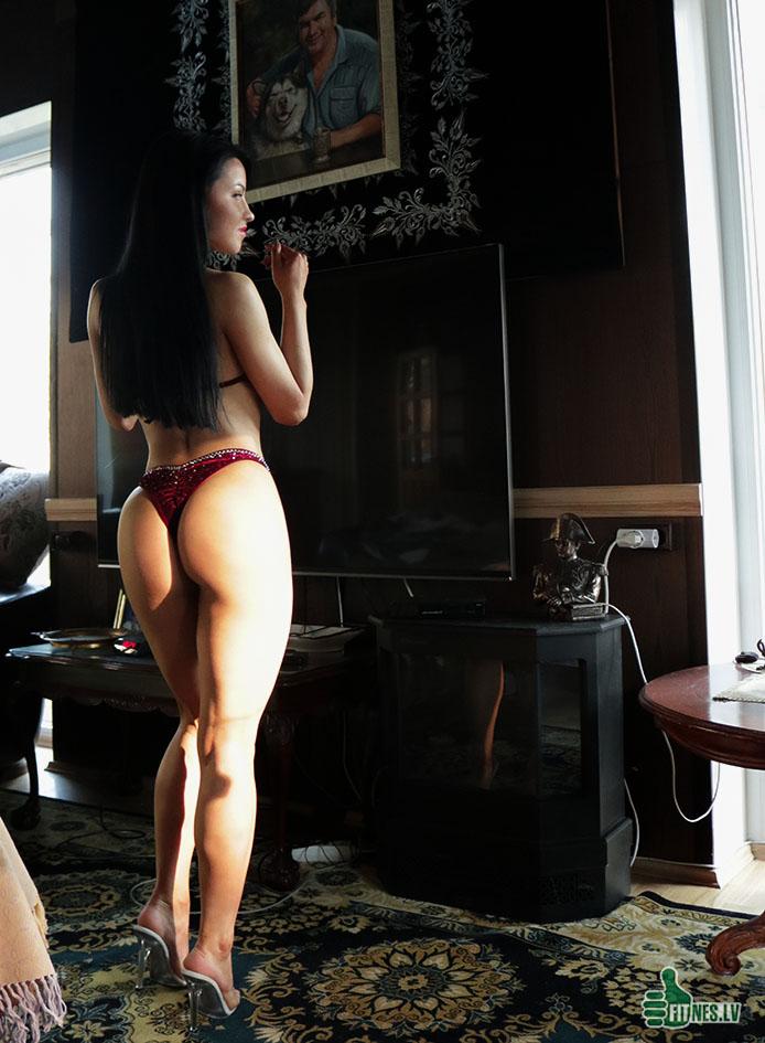 http://img.fitnes.lv/2/bikini_bottom_389453_3727.jpg