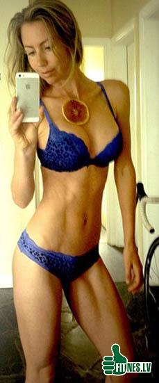 http://img.fitnes.lv/2/bikini_fitness_90670.jpg