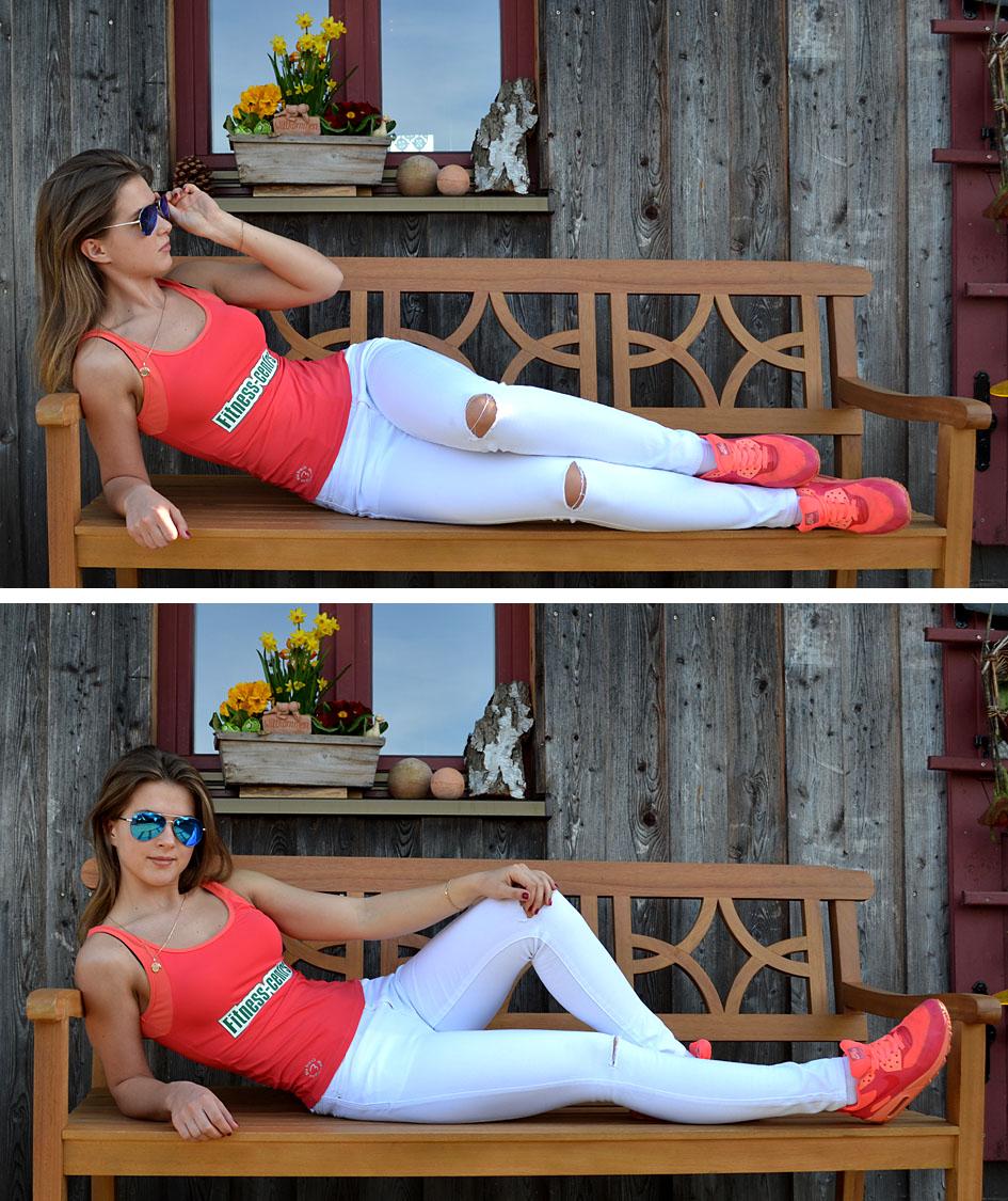 http://img.fitnes.lv/2/bikini_girls-3683_0026.jpg