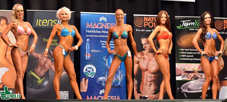 http://img.fitnes.lv/2/bikini_girls_0250.jpg