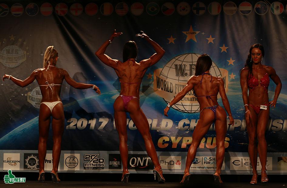 http://img.fitnes.lv/2/bikini_girls_123_0264.jpg