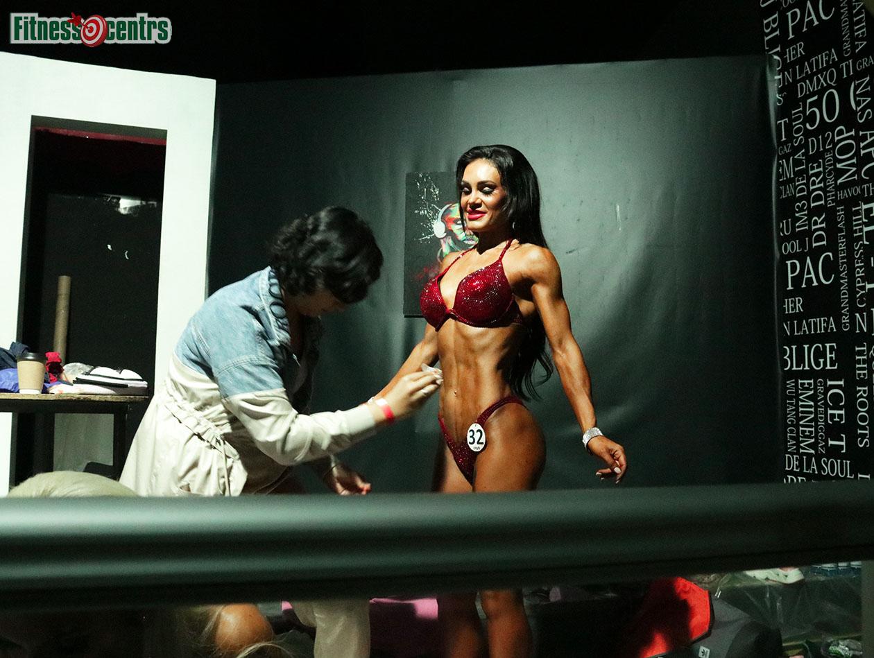 http://img.fitnes.lv/2/bikini_girls_278992_0687.jpg