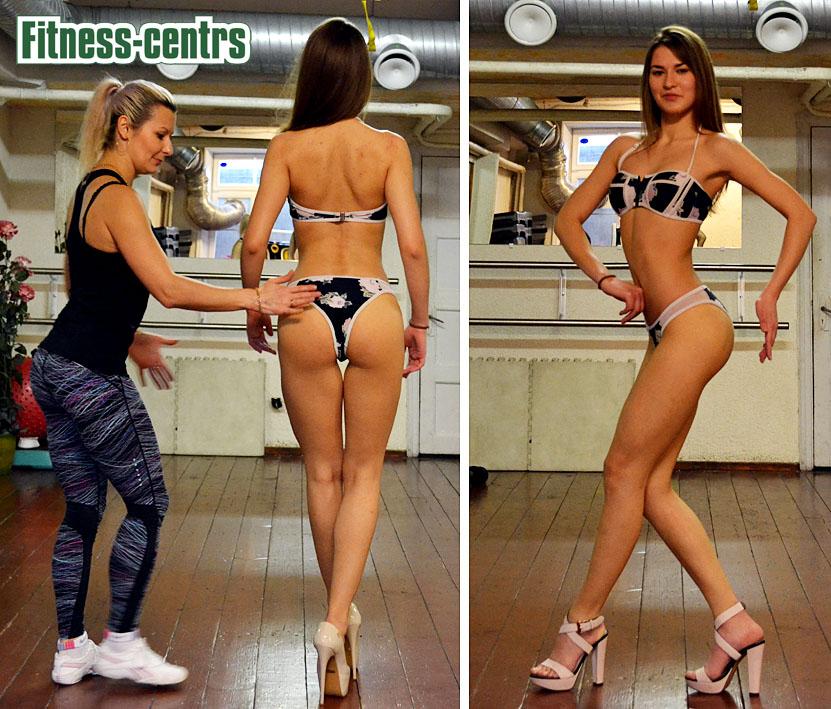 http://img.fitnes.lv/2/bikini_girls_282048494.jpg
