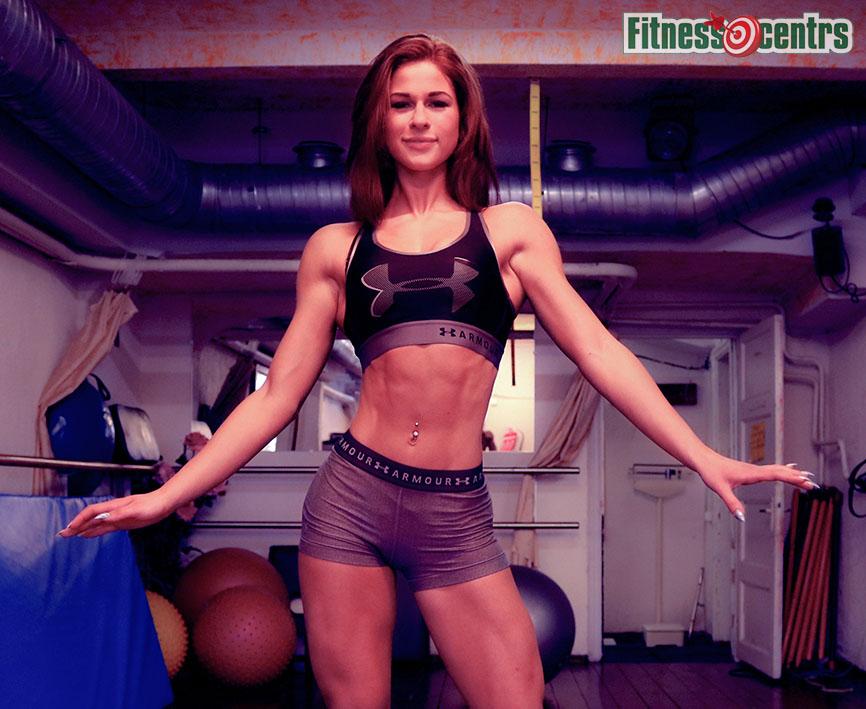 http://img.fitnes.lv/2/bikini_girls_2998384_5183.jpg