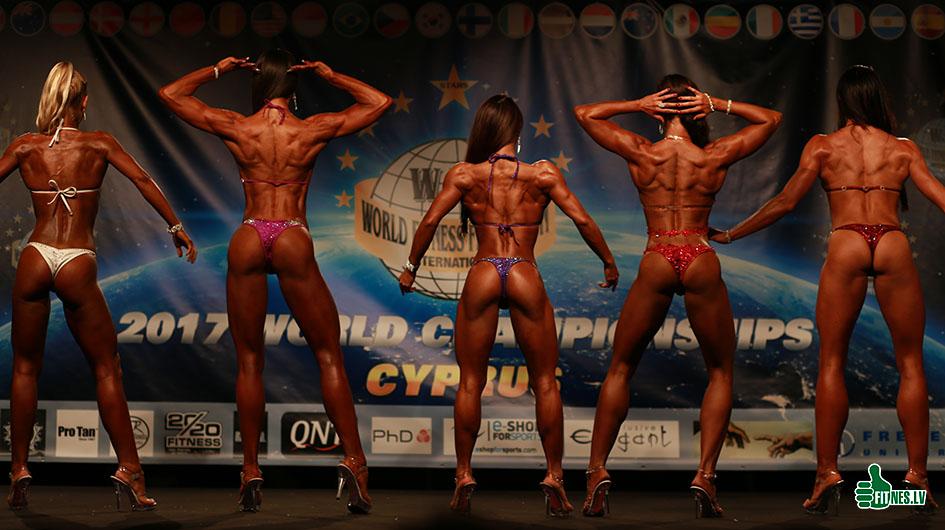 http://img.fitnes.lv/2/bikini_girls_33223_0260.jpg