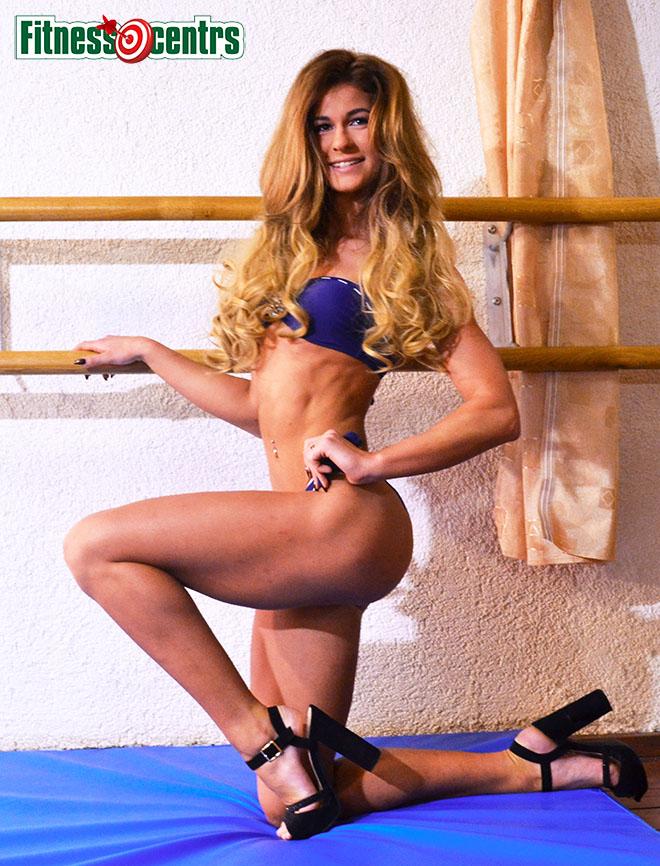 http://img.fitnes.lv/2/bikini_girls_389387455_0160_1.jpg