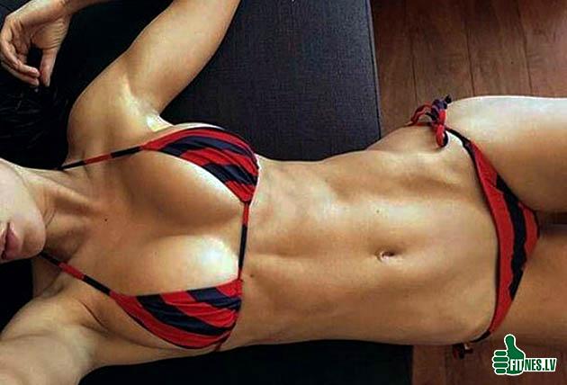 http://img.fitnes.lv/2/bikini_girls_447394.jpg