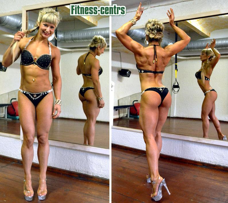 http://img.fitnes.lv/2/bikini_girls_7368497.jpg