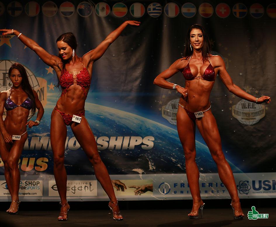 http://img.fitnes.lv/2/bikini_girls_818_0267.jpg