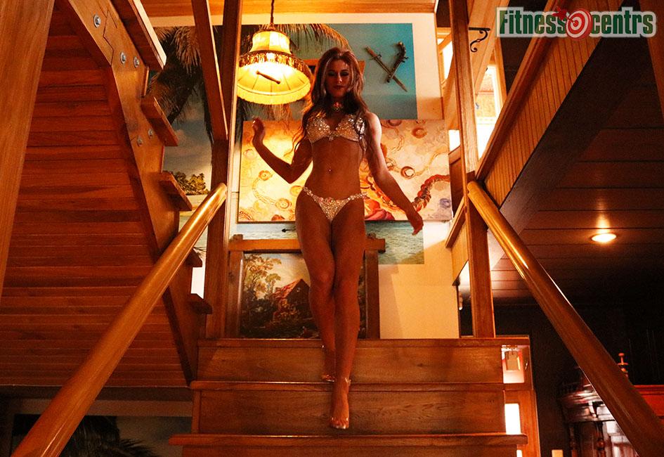 http://img.fitnes.lv/2/bikini_girls_8272_8334.jpg