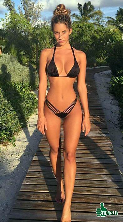 http://img.fitnes.lv/2/bikini_girls_893877.jpg
