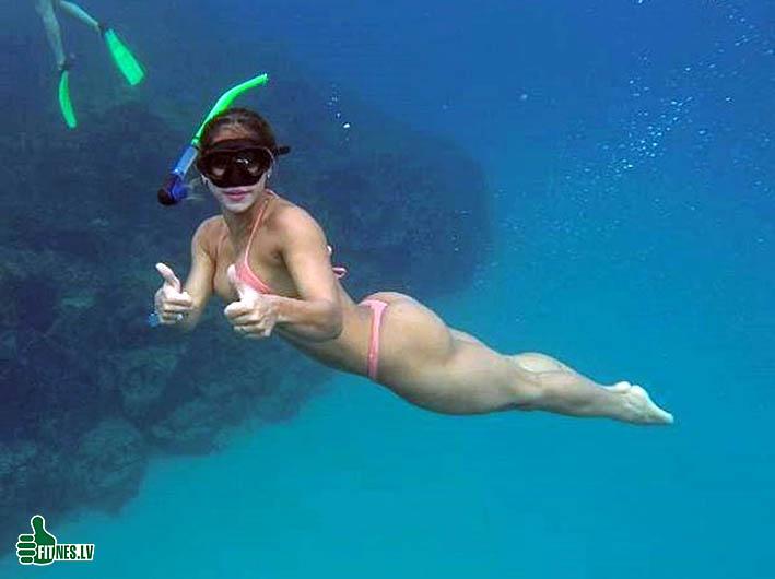 http://img.fitnes.lv/2/bikini_girls_928203844.jpg