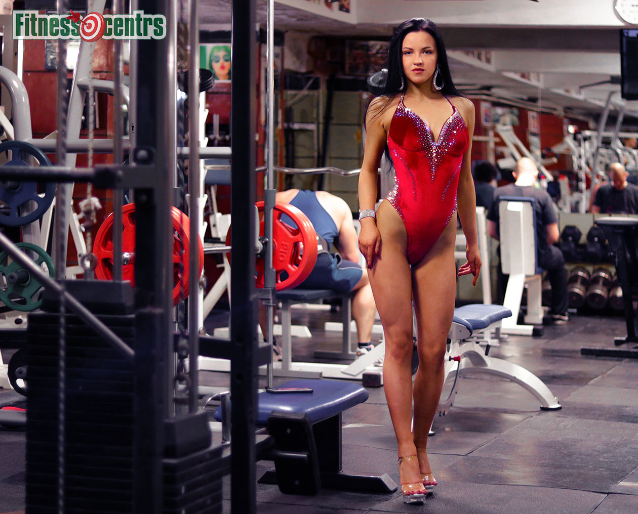 http://img.fitnes.lv/2/bikini_model_289372833_8601.jpg