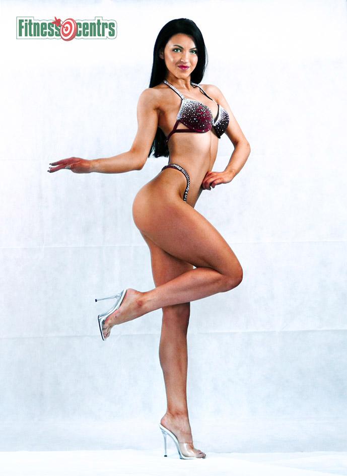 http://img.fitnes.lv/2/bikini_model_289382_3664.jpg