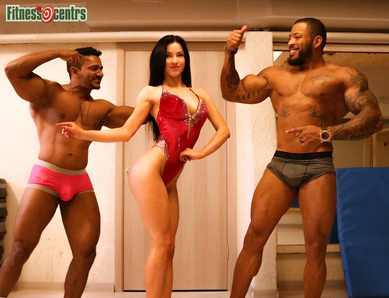 http://img.fitnes.lv/2/bikini_model_29273_2673.jpg