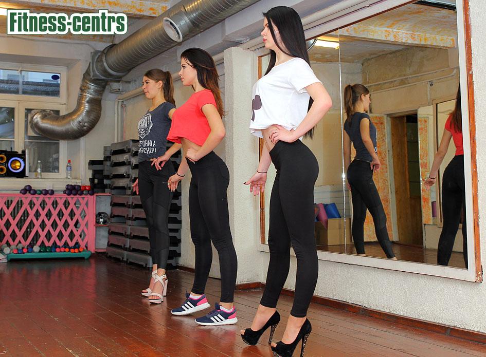 http://img.fitnes.lv/2/bikini_models_80e38e78.jpg