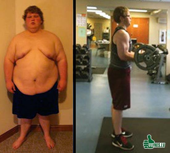 http://img.fitnes.lv/2/body_342998978.jpg
