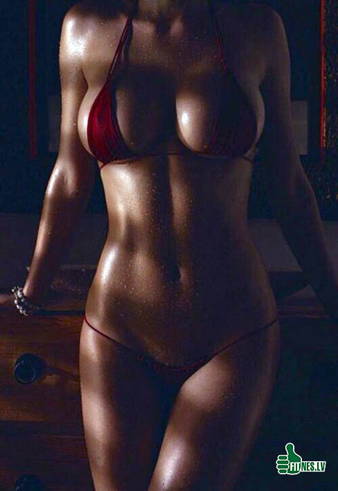 http://img.fitnes.lv/2/body_79965446.jpg