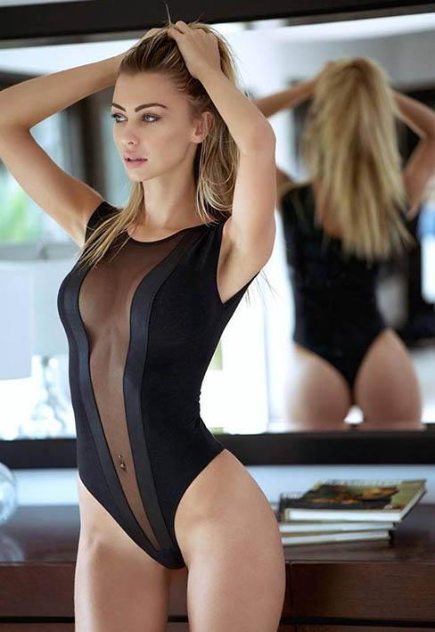 http://img.fitnes.lv/2/body_fitness_2783923.jpg