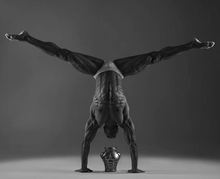 http://img.fitnes.lv/2/body_gymnastic_278383.jpg