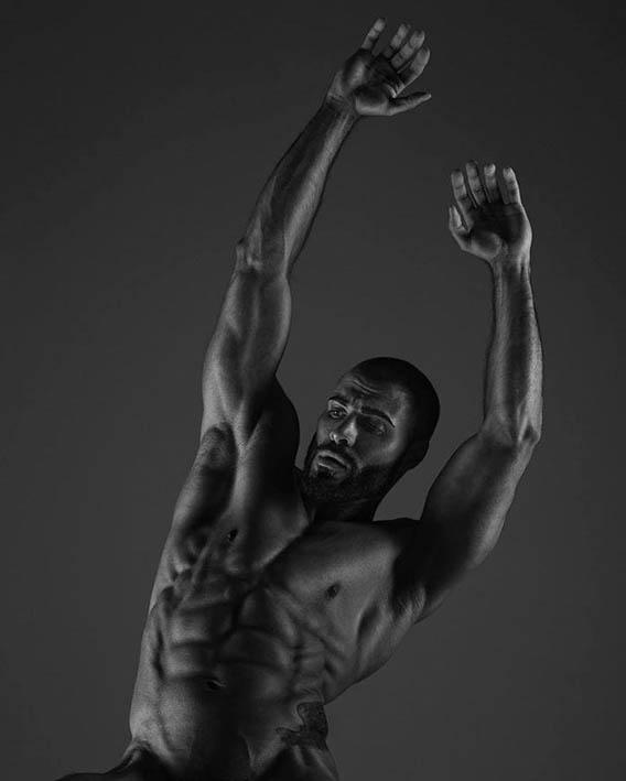 http://img.fitnes.lv/2/body_man_3678283.jpg