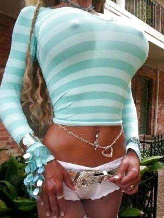 http://img.fitnes.lv/2/body_sexy_28949373.jpg