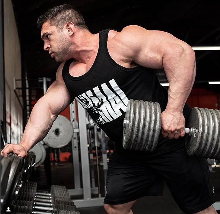 http://img.fitnes.lv/2/bodybuildin_99384728582.jpg