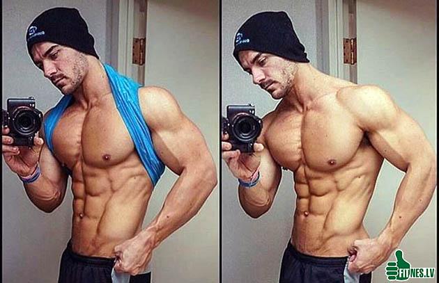 http://img.fitnes.lv/2/bodybuilding-11784279543.jpg