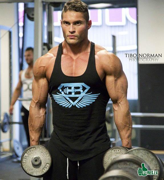 http://img.fitnes.lv/2/bodybuilding-229389275833.jpg