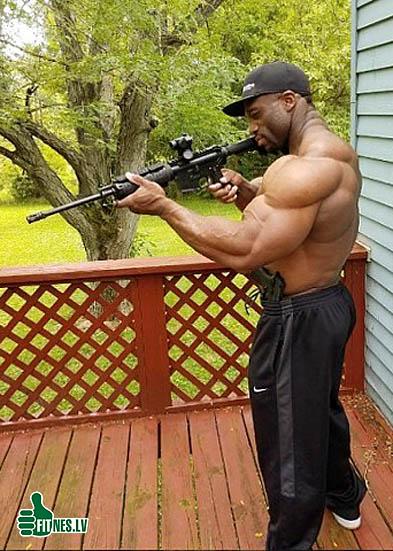 http://img.fitnes.lv/2/bodybuilding-2578865122.jpg