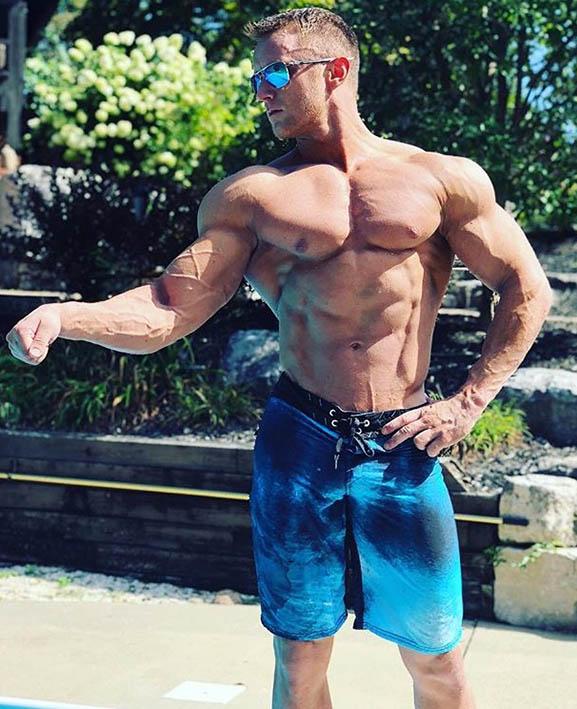 http://img.fitnes.lv/2/bodybuilding-28756.jpg