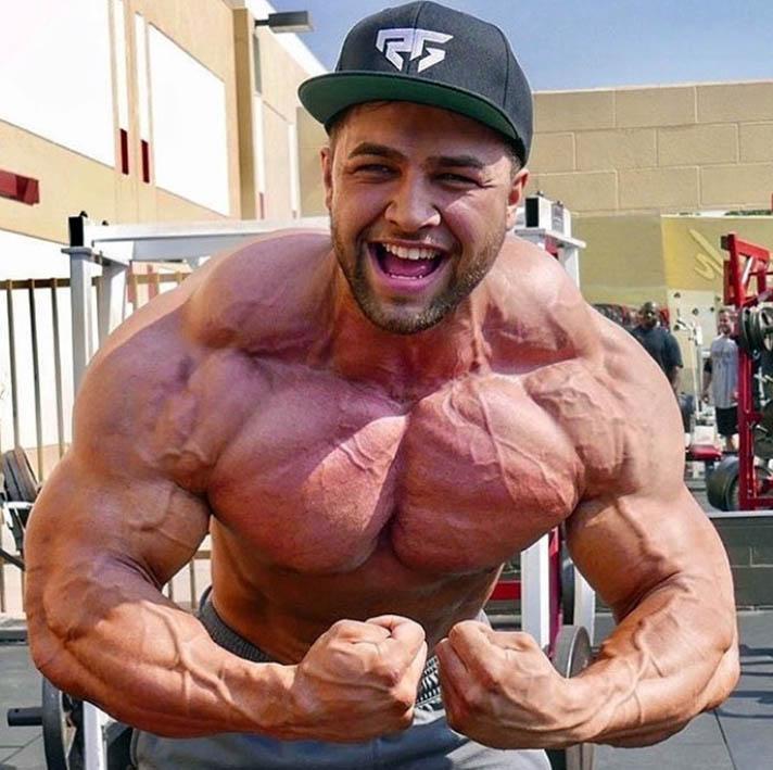 http://img.fitnes.lv/2/bodybuilding-297465914446.jpg