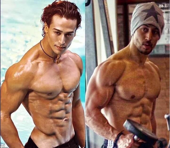 http://img.fitnes.lv/2/bodybuilding-373274657874.jpg