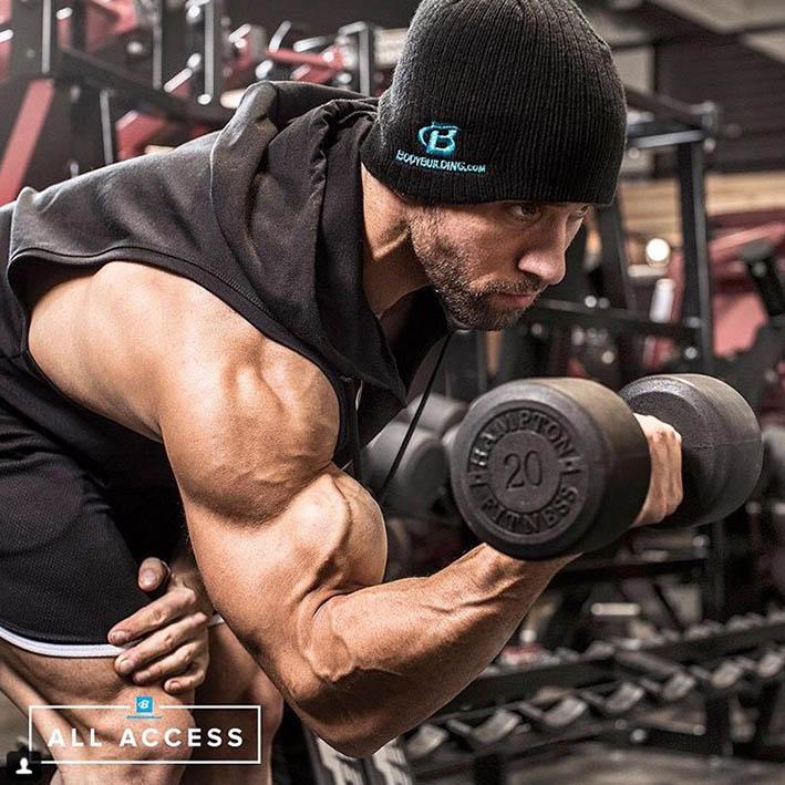 http://img.fitnes.lv/2/bodybuilding-373926346366455.jpg