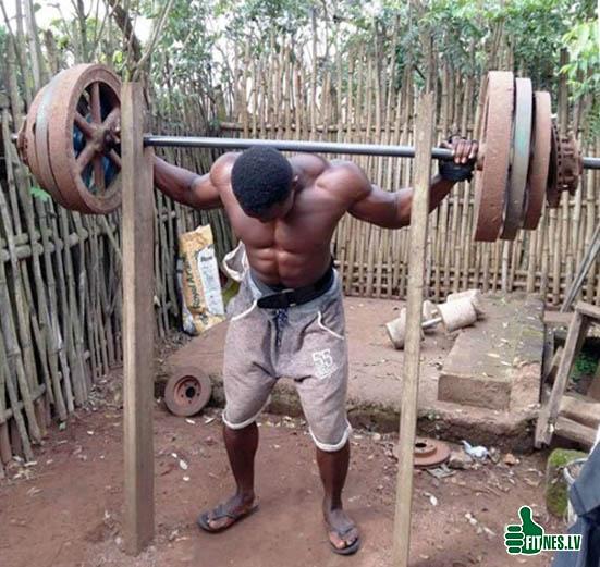 http://img.fitnes.lv/2/bodybuilding-729037459723.jpg