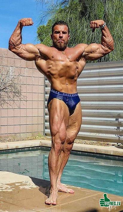http://img.fitnes.lv/2/bodybuilding-765693594323.jpg