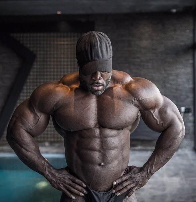 http://img.fitnes.lv/2/bodybuilding-77898537198.jpg