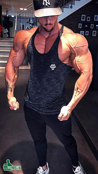 http://img.fitnes.lv/2/bodybuilding-78974790.jpg